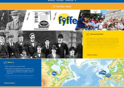 Fyffes-who-we-are